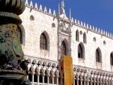 Venise-çaroucoule-0376.jpg