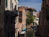 Venise-classico-0313.JPG