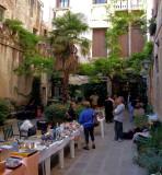 Venise-corte di Miracoli-brocante dans la cour des Miracles-0220.JPG