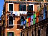 Venise-couleurs-0259.JPG