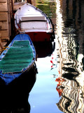 Venise-couleurs-0260.jpg