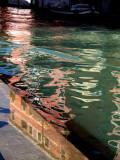 Venise-couleurs-0265.jpg