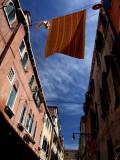 Venise-couleurs-0307.JPG