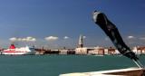 Venise-drole de rencontre-0351.jpg