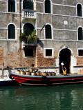 Venise-livraison de Prosecco-attention la mousse-0140.JPG