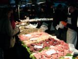 Venise-marché aux poissons-0056.jpg