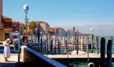 Venise-toutlemonde napas un téléphone greffé à loreille-0328.jpg