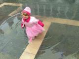 la pluie en rose-100221.jpg