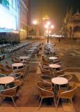 Venise-place St-Marc-terrasse de cafe-20776.jpg