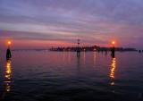 Venedig-lever de soleil sur la laguna-30288.jpg