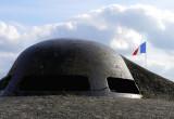 Verdun 2008-30593.JPG