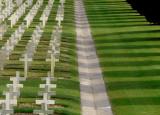 Verdun 2008-30612.JPG