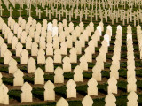Verdun 2008-30639.JPG