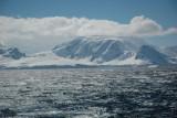 Antarctic Adventures