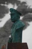 Captain Pardo monument side view.JPG
