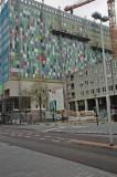 Libraries Netherlands