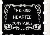 28mm movie the kind hearted constable