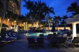 Ritz C Naples pool.jpg