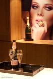 Champagne-23.jpg