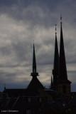 Luxemburg-16.jpg