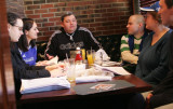 Riptide Meeting 02-15-09