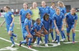 May 1, 2010 Chicago Red Stars