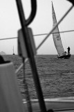 2008 Maryland Governor's Cup Yacht Race (Chesapeake Bay)