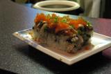 Mmm Mmmm Sushi