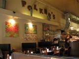 Polkers Gourmet Burgers