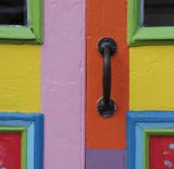 pbase Painted door in Warren RI August 16 _DSC0848.jpg
