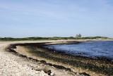 pbase North Lighthouse Block Island_DSC1579.jpg