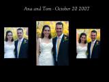 Ana and tom fall Portraits.jpg