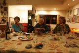 Ross Reunion in Bethlehem 2007