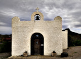 Lajitas, TX #2