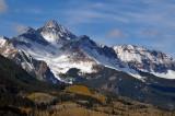 San Juans / Colorado Rockies