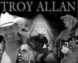 troy_allan