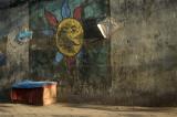 street art - bang ganga malabar hill 22670_DSC.jpg