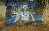 street art - bang ganga malabar hill 22671_DSC.jpg