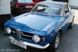 Alfa Romeo GT1300Junior 1969