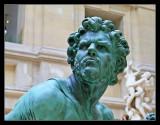 Museo del Louvre