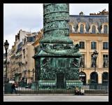 Plaza Vendôme