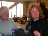 Ladies of Killarney, Ireland - March 2003