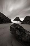 Praia da Adraga II