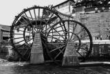 LiJiang Old Town May 02