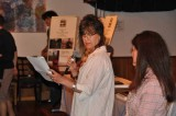 Member Sara Higgins/Board Member/Raspberry Fields  Farm DSC_0052.jpg