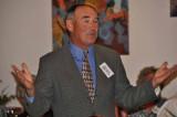 Member Steve Clarke - Treasury/ Prospect Hill OrhcardsDSC_0053.jpg