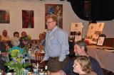 Member Steve Osborn - Stoutridge VineyardDSC_0054.jpg
