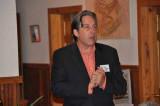Member Dan Reyburn-MMiM Vice Pres./Buttermilk Falls DSC_0055.jpg