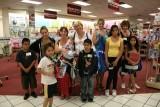 Mervyn's Shopping Spree - July 19, 2008