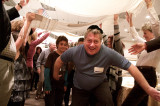 New Member Shabbat -  January 8, 2010